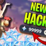 NEW GENSHIN IMPACT HACK FOR PC, ANDROID, PS4 2021 🔥