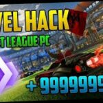 🔥🔥🔥ROCKET LEAGUE HACK AIMBOT 💗 INFINITY XP 💗 ALL ITEMS 2021 WORK ON STEAM and EPIC🔥🔥🔥