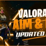 TUTORIAL – VALORANT HACK 2021 WALLHACK AIMBOT ESP UNDETECTED FREE DOWNLOAD PC 2021