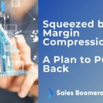 Webinar_Squeezed by Margin Compression A Plan to Push Back