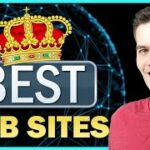 👑 10 BEST FREE Web Sites You Should Use in 2021