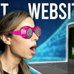 10 USEFUL Websites You Wish You Knew Earlier