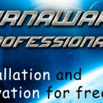 👉 BurnAware Professional free activation free downloadd link free license key