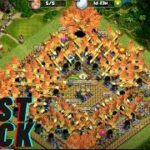COC mod apk unlimited everything private server 2021 downloadTricks Video, Better then others mod.