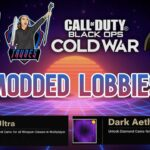 COLD WARWARZONE UNLOCK ALL CAMOS, MAX LEVEL, MAX GUNS FREE GIVEAWAYS IN DISCORD