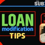 EP 090: Real Expert Series with Kevin Strong – Loan Modification Tips for Investors