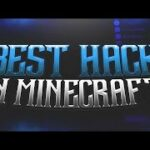 FREE CHEAT MINECRAFT UNDETECTED DOWNLOAD FREE HACK 2021 XRAY KILLAURA AND MORE OPTIONS