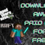 Get any paid games and apps for free Get unlimited resources on games Best app ever yet😱😱