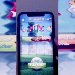 Golf Clash Game 100 Hack Working Free Coins UnlimitedTips 4 All