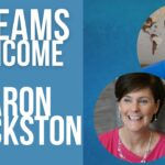How Karon Makes Passive Online Income Every Single Day.