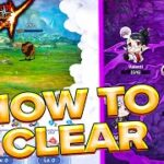How To Get The NEW Waifu Skins FAST Guide To Get The Materials Seven Deadly Sins: Grand Cross