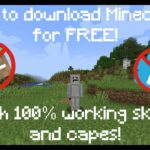 How to download Minecraft Java Edition 1.17 for FREE BucketGeek
