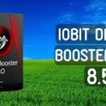 IObit Driver Booster Pro 8.5 License Key Full Version 2021