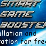 👉 Smart Game Booster free license key 2021 latest version free download link