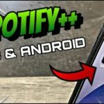 Spotify++ Tutorial – How to Download Spotify++ on iOSAndroid in 2021 – No Jailbreak