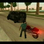 youtube trending video viral GTA_VICE CITY _BIKE RIDE _BEST ANDROID game play online