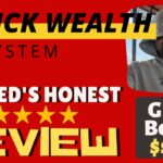 Click Wealth System Review : Customer Middleman Arbitrage