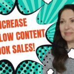 Done For You Low Content Book Tool – Increase your book sales with EZ Pub Profits