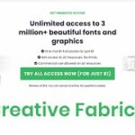 Get Access to 3+ Million Graphics for Only 1 Print on Demand T-Shirt Designs and KDP Interiors