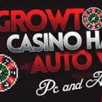 Growtopia Casino Hack V3.67 Spin always 0 Spin Hack PC