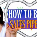 HOW TO BUILD SALES PIPELINE FOR YOUR OUTSOURCING COMPANY 7 Essential Stages for Every B2B Pipeline