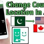 How To Change Country In Azar Free In Iphone IOS 2021 Hack