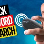 How To Do Keyword Research For Local SEO in Just 3 Clicks (TOTALLY FREE)