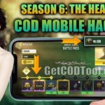 How To Hack Call Of Duty Mobile AndroidiOS Call Of Duty Mobile Hack COD Mobile Hack