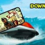 How To Play GTA V On Android 100 Official Method