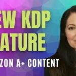How To Use A+ Content For Low Content Books – This is a game changer
