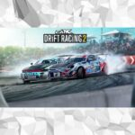 How to Hack CARX Drift Racing 2 on iOS Android – Instant GoldSilver Booster