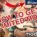MARVEL FUTURE REVOLUTION: how to get unlimited money gems marvel future revolution 2021