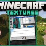 Top 25 Best Resource Texture Packs Released this Month for Minecraft 1.17.1