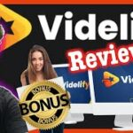 VIDELIFY REVIEW 🛑 HOW I MADE OVER 100 A DAY WITH Videlify Review