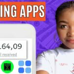 3 Legit Money Making Apps (2021) To Make Money On Your Phone NOW