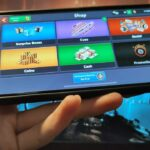8 Ball Pool Mod – How to glitch 8 Ball Pool cheat resources for iOS Android