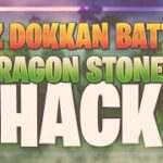 👍 Dragon Ball Z Dokkan Battle Hack 2021 👀 How to Get Dragon Stones 👀 Work with (iOSAndroid) 👍