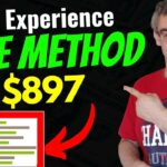 Earn 897 With Free Traffic How To Promote Affiliate Products Without a Website