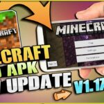 HOW TO DOWNLOAD MINECRAFT ANDROID 2021 DOWNLOAD MINECRAFT FREE NEW UPDATE MINECRAFT MOD APK