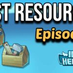 How to PvE Ep.2 – Tool Boxes Idle Heroes