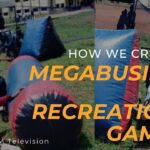 How we Created a Mega Business From a Simple Recreational Game – S2 E11(P2) – BOOM Television