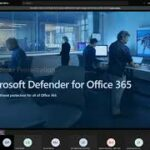 Protect contacts, data and infrastructure with Microsoft Security 20210831