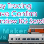Ray Tracing Lighting Effects and Real-time Shadows RPG Maker News 139