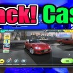 Rebel Racing Mod Unlimited Cash And Gold (Android iOS) Rebel Racing Hack Rebel Racing Cheats
