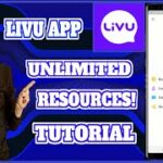 livu app free coins 2021 . How to Earn Livu Coins For IOSAndroid 2021