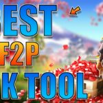 BEST ROK TOOL YOUR NOT USING F2P – Rise of Kingdoms (Full Guide)