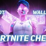 FORTNITE CHEAT DOWNLOAD FORTNITE HACK AIM WALLHACK FREE DOWNLOAD PC UNDETECTED CHEAT