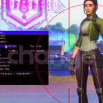FORTNITE HACK AIMBOT, ESP UNDETECTED DOWNLOAD FREE 2021 PC