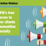 Free financial education tools offered by the Consumer Financial Protection Bureau (CFPB)