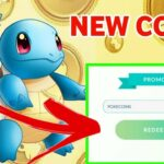 How To Get All Pokemon Go Free Promo Codes